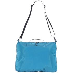Arc'teryx Index 10 - Accessoire de rangement - bleu/turquoise